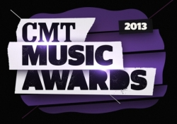 2013 CMT Music Awards