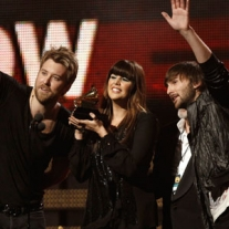 Lady-Antebellum-Win-Grammy-2011