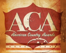 American-Country-Awards.jpg