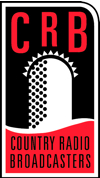Country-Radio-Broadcasters-logo