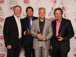 Diamond-Rio-2010-Dove-Award-Winners
