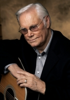 George Jones April 2013