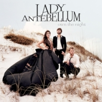 Lady_Antebellum_Own_The_Night_Cover.jpg