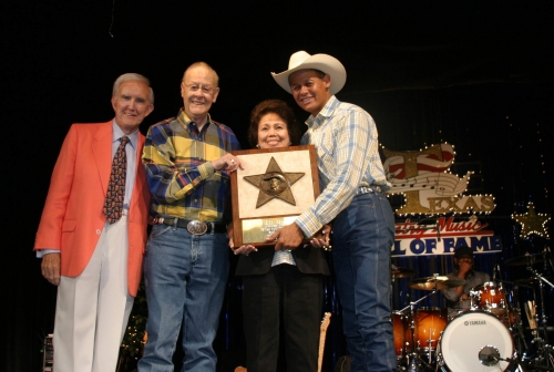 Neal-McCoy-Texas-Hall-of-Fame