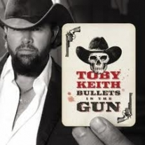 Toby-Keith-Bullets-In-The-Gun