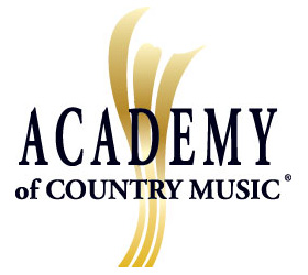 Academy-of-Country-Music-2