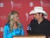 brad-paisley-carrie-underwood-acm