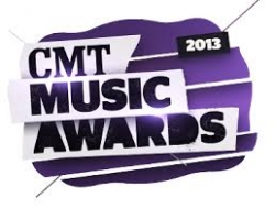 CMT_Music_Awards_2013