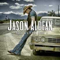 jason aldean take a little ride.jpg
