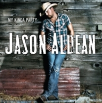 jason_aldean_my_kind_of_party.jpg