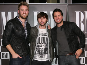 Charles-Kelley-Dave-Haywood-Luke-Bryan