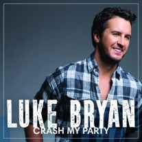 Luke_Bryan_Crash_My_Party_2013