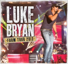 Luke_Bryan_Farm_Tour_2013