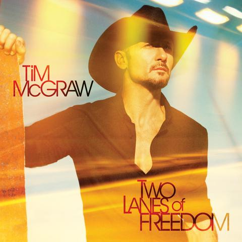 Tim_McGraw_Two_Lanes_Of_Freedom_2013